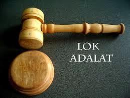 Lok Adalat Advantages and Its impact