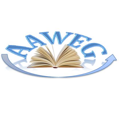 aaweg logo