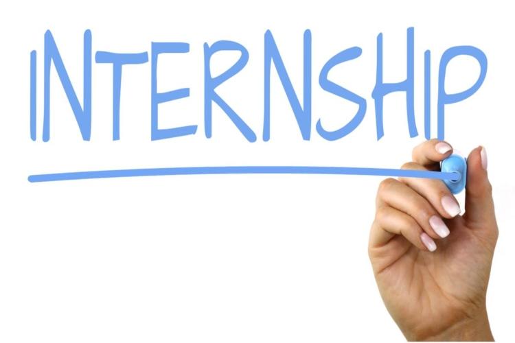 internship f