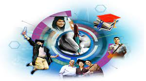 PM Modi Students Education Government Schemes List 2021 in India [New]