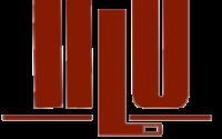 220px National Law University Delhi logo